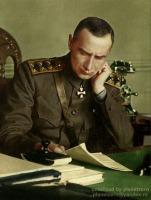 Иркутск - Адмирал Колчак в цвете
