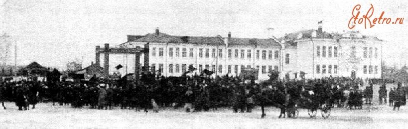 ногтевого город шадринск фото старый очень удобно