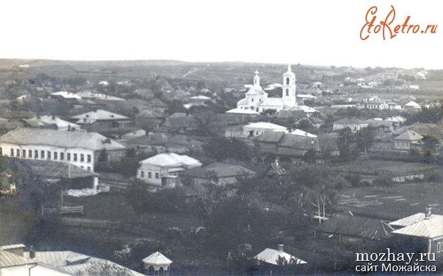 оперативки хватает, показать старые фото города можайск узкие бретели помогают