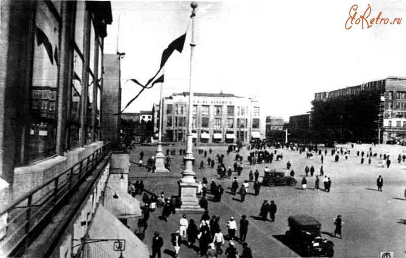 stariy-novosibirsk-foto