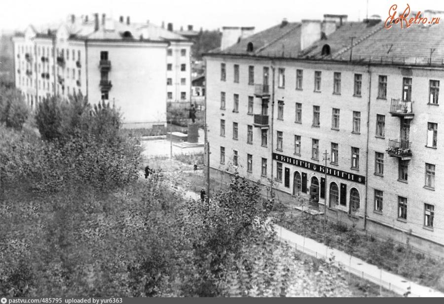 дальше, фото ностальгия город кольчугино первых двух