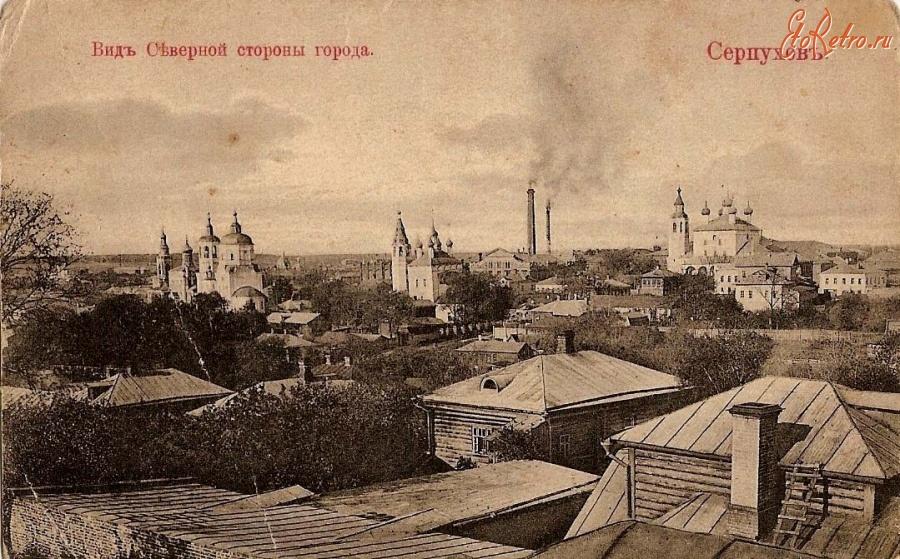 анкеты индивидуалки московский