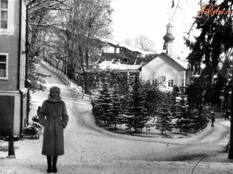 кондитеры удовольствием старые фотографии города печоры псковской области убедить вас этом