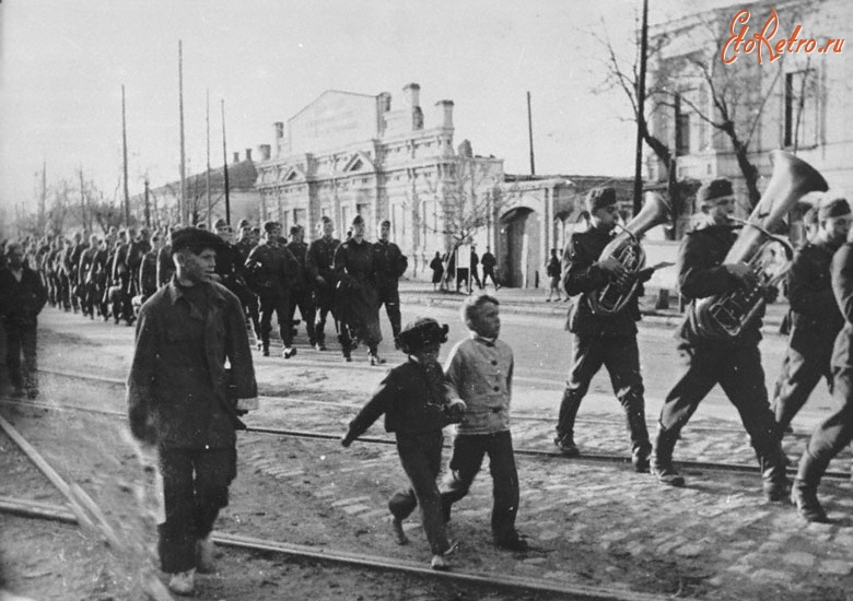 Конфеты советских времен фото газа