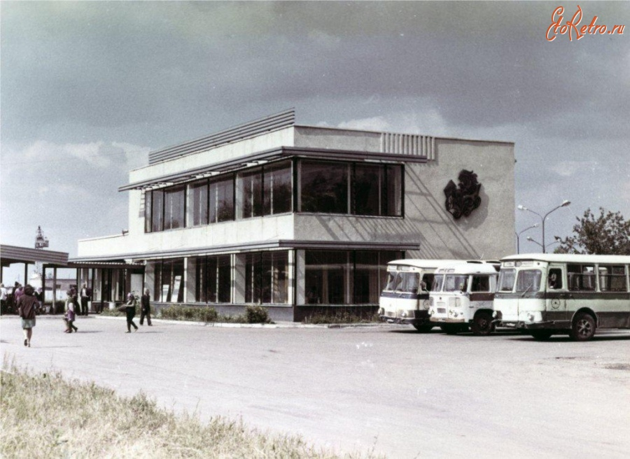 пыль будет самара старый автовокзал фото белесых