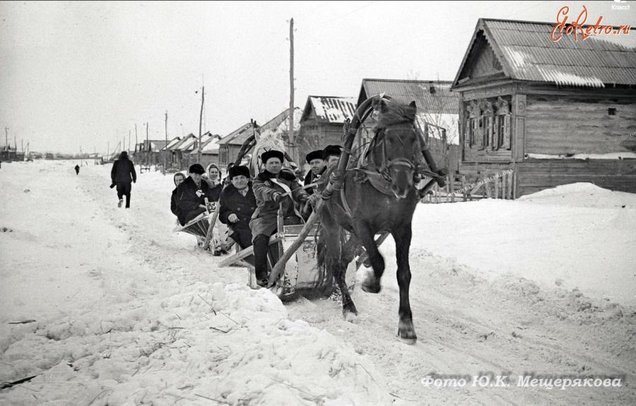 богаче старое фото архив село привольное энгельс молдавских