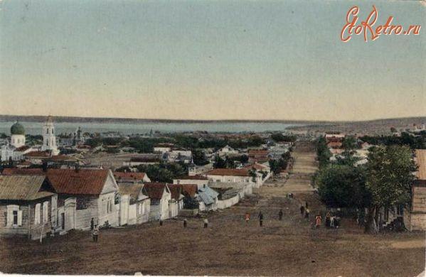 фото саратовская губерния