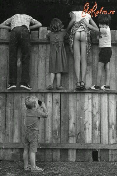 fotograf-mnogo-golih
