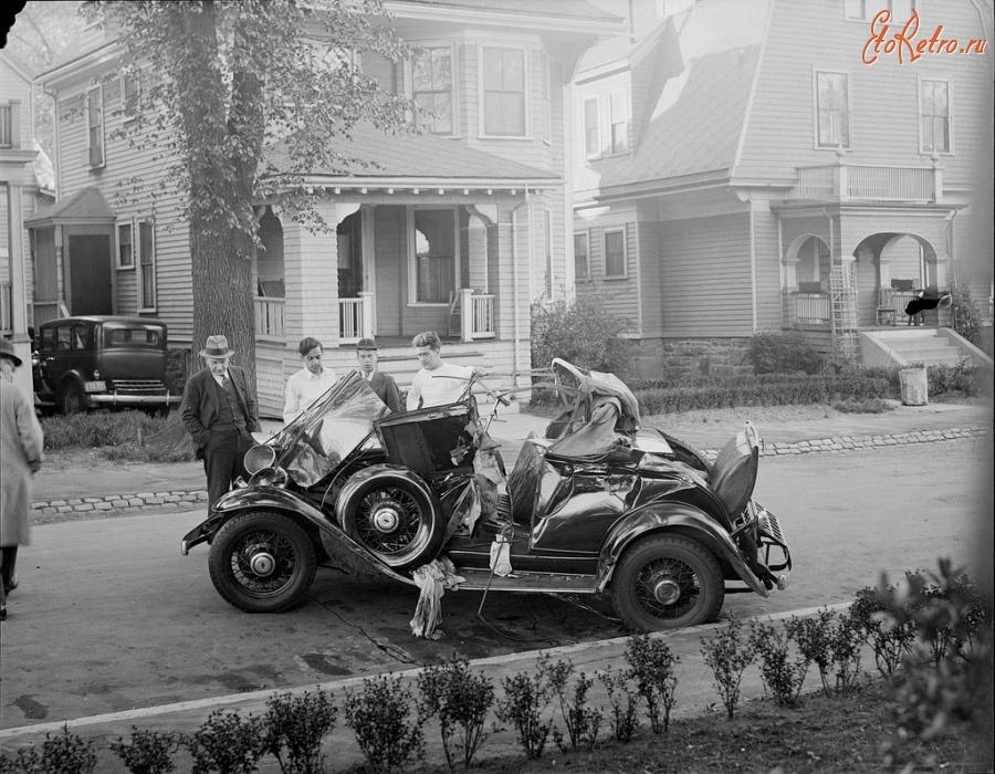фото аварий женщин на автомобилях