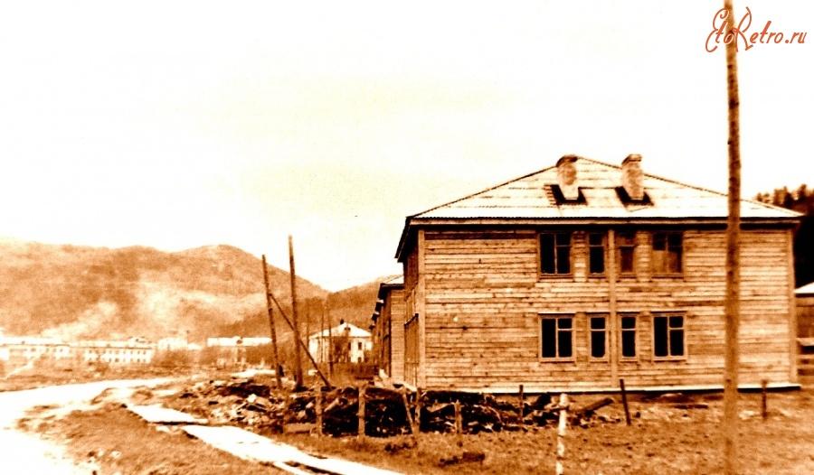 Реставрация ретушь старых фото жильяра уникальные