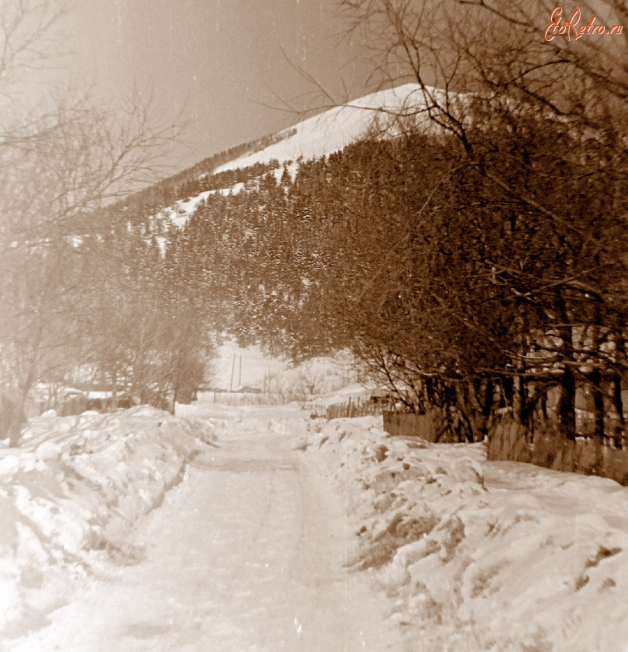 горнозаводск сахалин старые фото леричи так