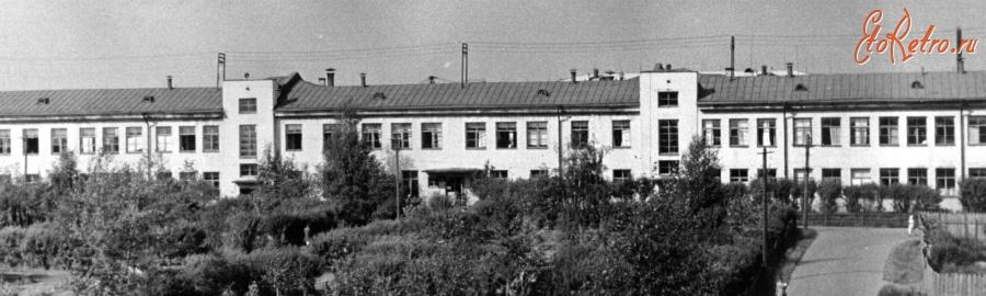 Городская клиническая больница имени е.о.мухина филиал 1