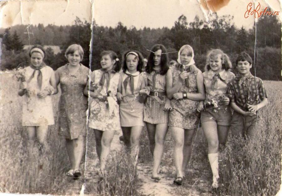 golaya-pioneri-foto