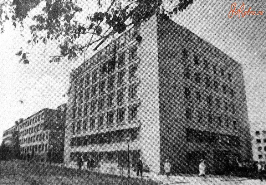 Детская республиканская больница на гладкова чебоксары проезд