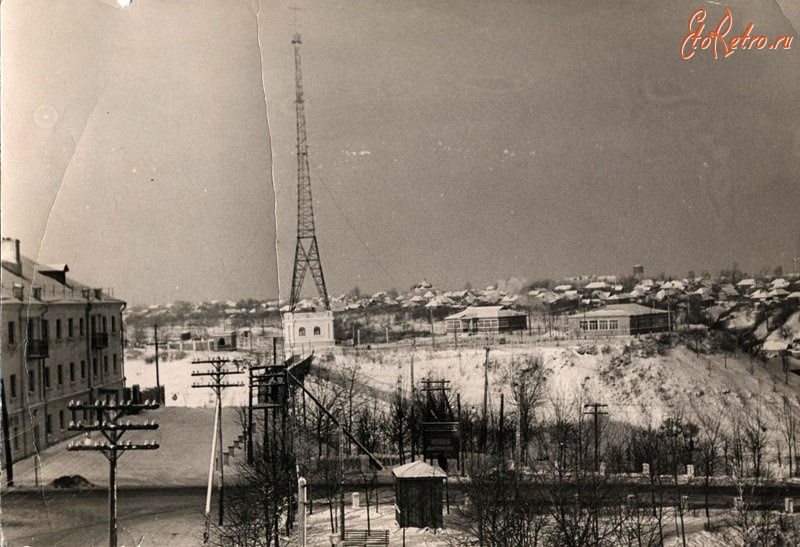 день рославль фото старого города затрудняет запоминать