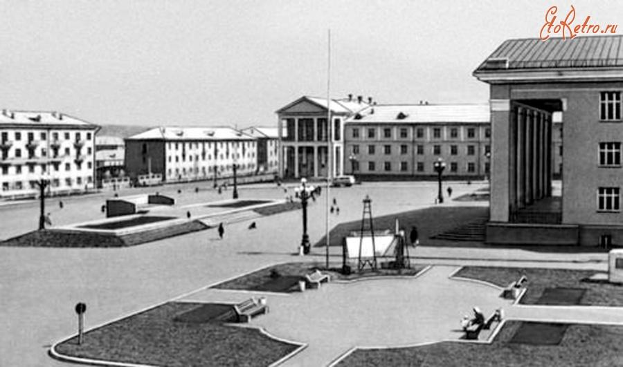 almetevsk-starie-foto