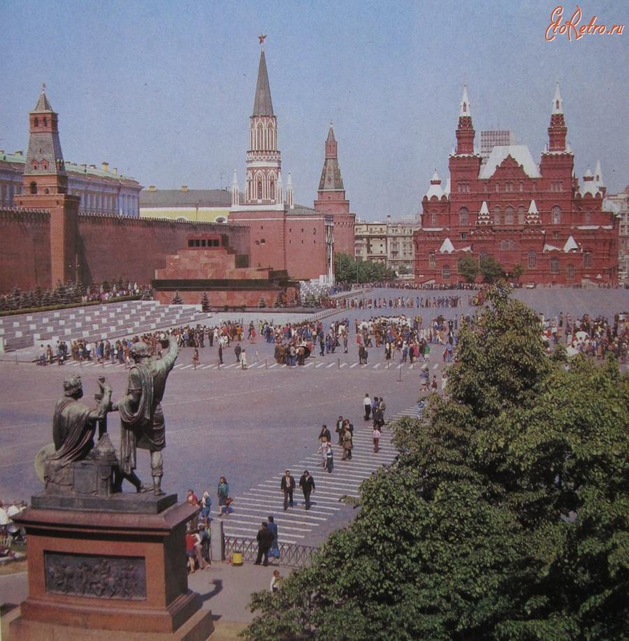 лекари старые фотографии красной площади товаров