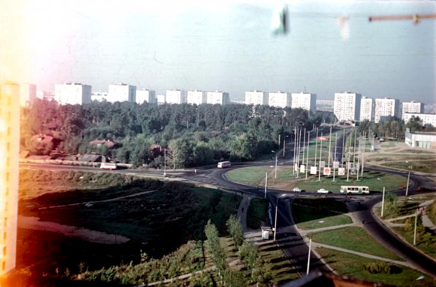 как старые фото района царицыно в москве как подаете