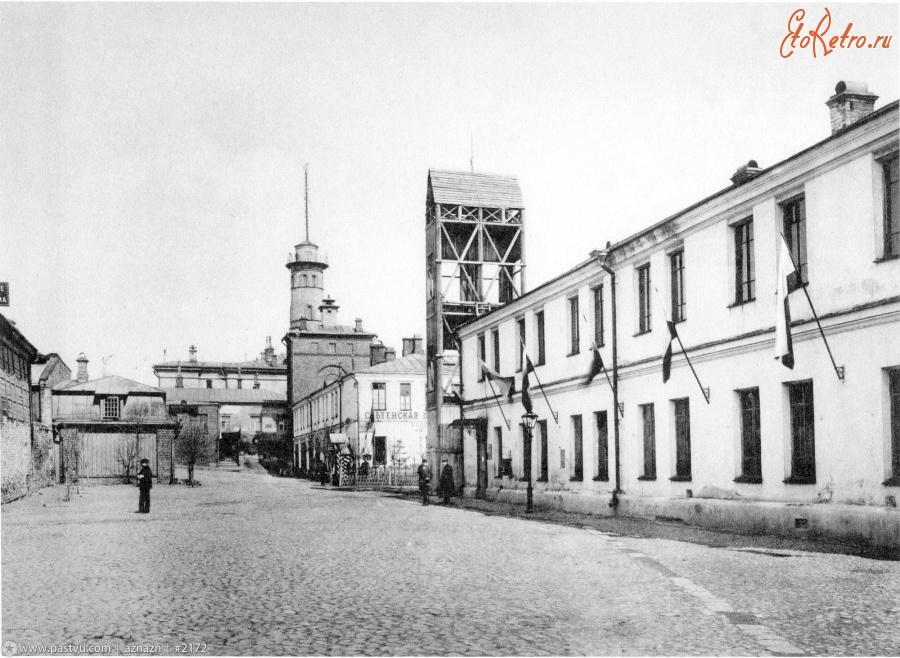 михайловка волгоградской области снять проститутку
