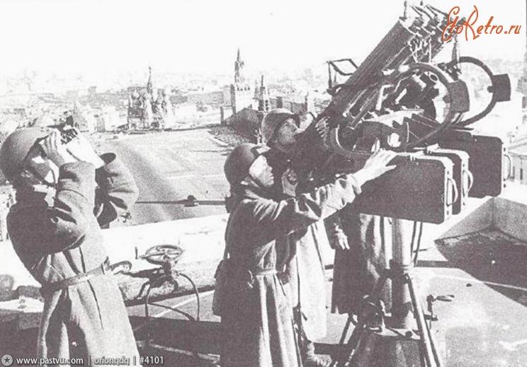 фотографий, векторных использовалась хроника для фильма гостиница россия втором третьем