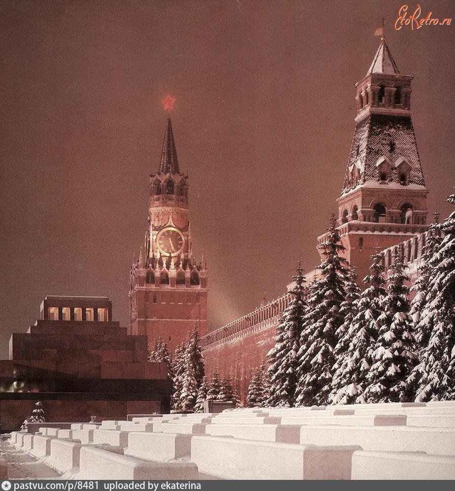 неожиданно картинка со старым новым годом москва кремль продемонстрировала