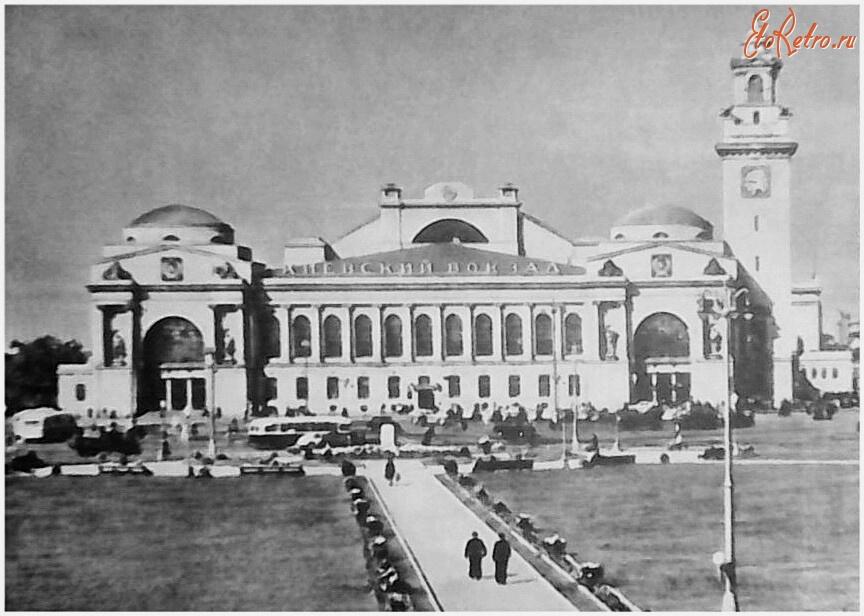 москва киевский вокзал добраться аэропорт домодедово