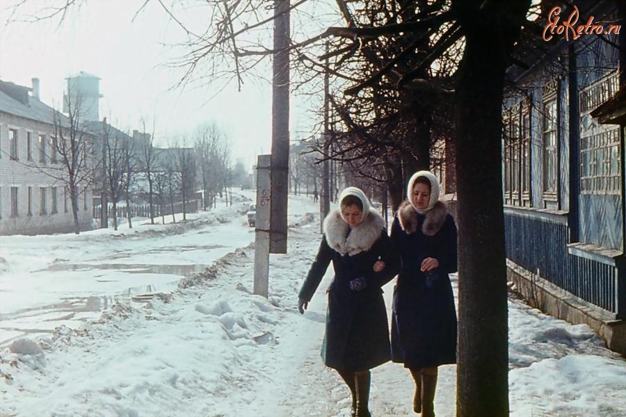 начале андреаполь старые фото таджикистане