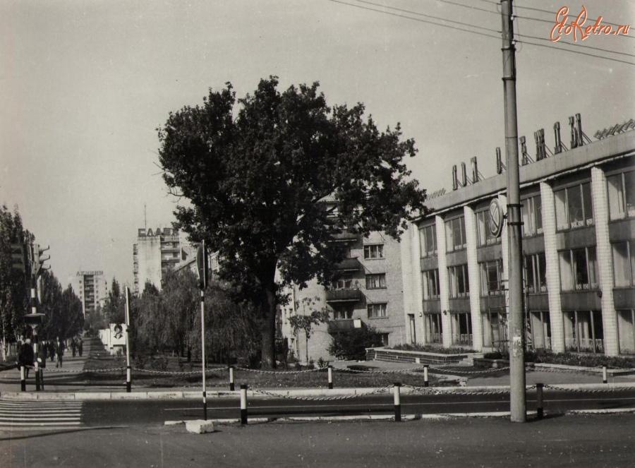 Фото старого нижнего тагила
