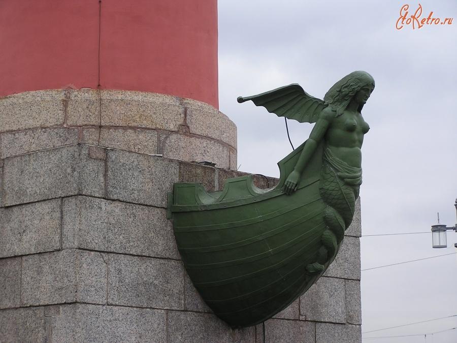 http://www.etoretro.ru/data/media/20/1310404052053.jpg