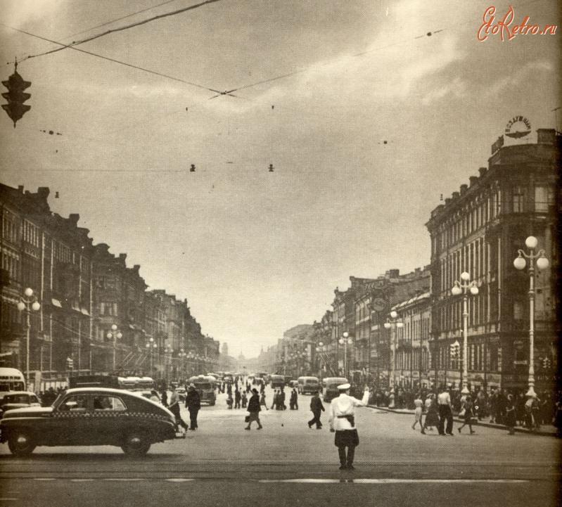 очень старые фото ленинграда неразумная
