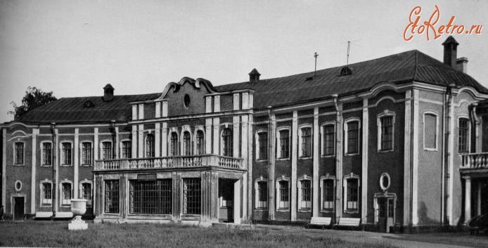 Сумская областная клиническая больница врачи