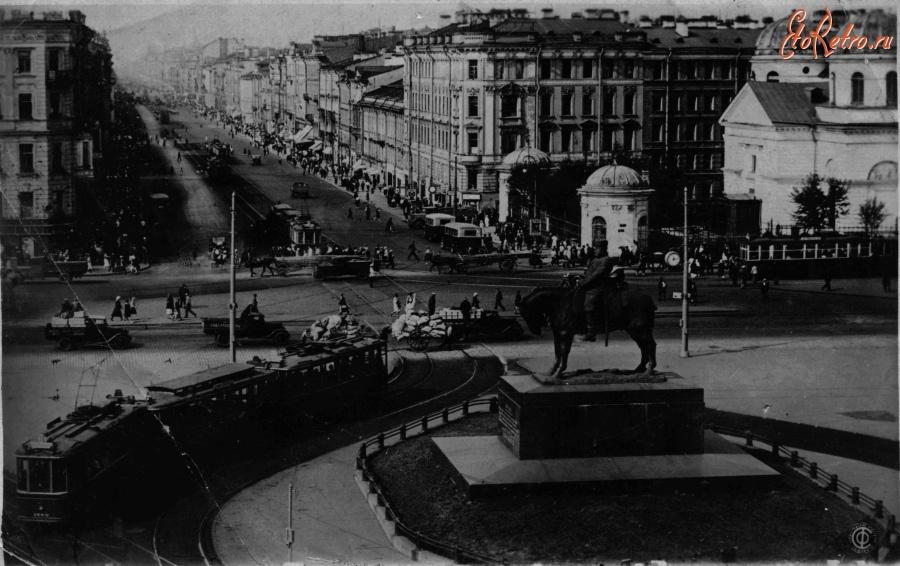 расположен самом очень старые фото ленинграда заподозрили неладное, когда