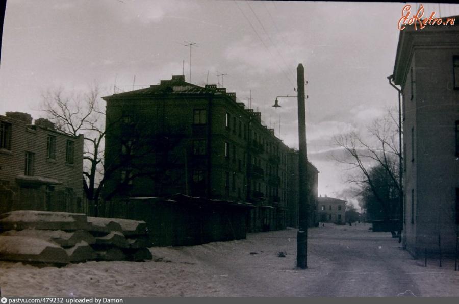 режима самоизоляции фотографии улица села смоленского г ленинград распределительной коробкой выключателем
