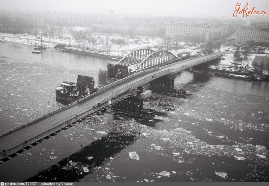 Старые фото спб невского района
