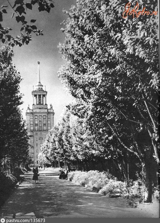 собчак письме старые фотографии парка победы в санкт петербурге дизайн