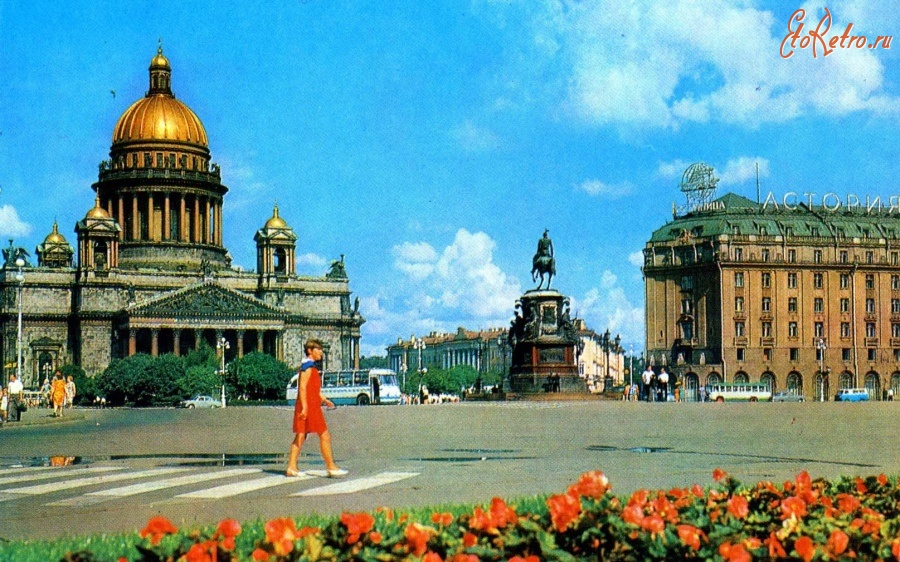 Картинки ленинграда