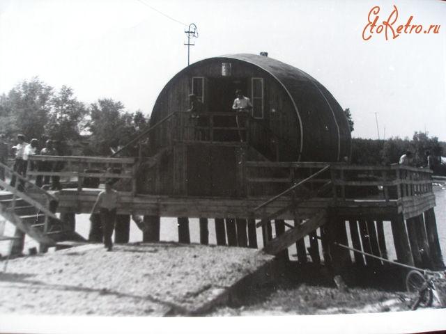 фото алтайский край павловск