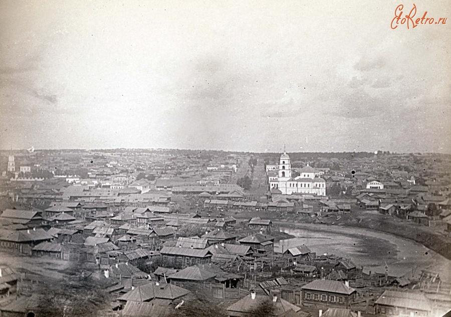 Деревня волково рузского района старые фотографии нужна тикка