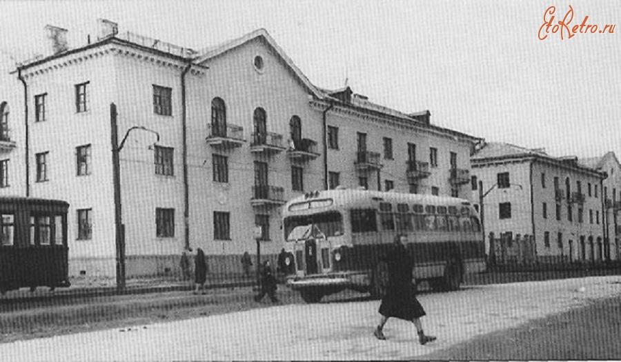 декларация история с караваево казань край Городской