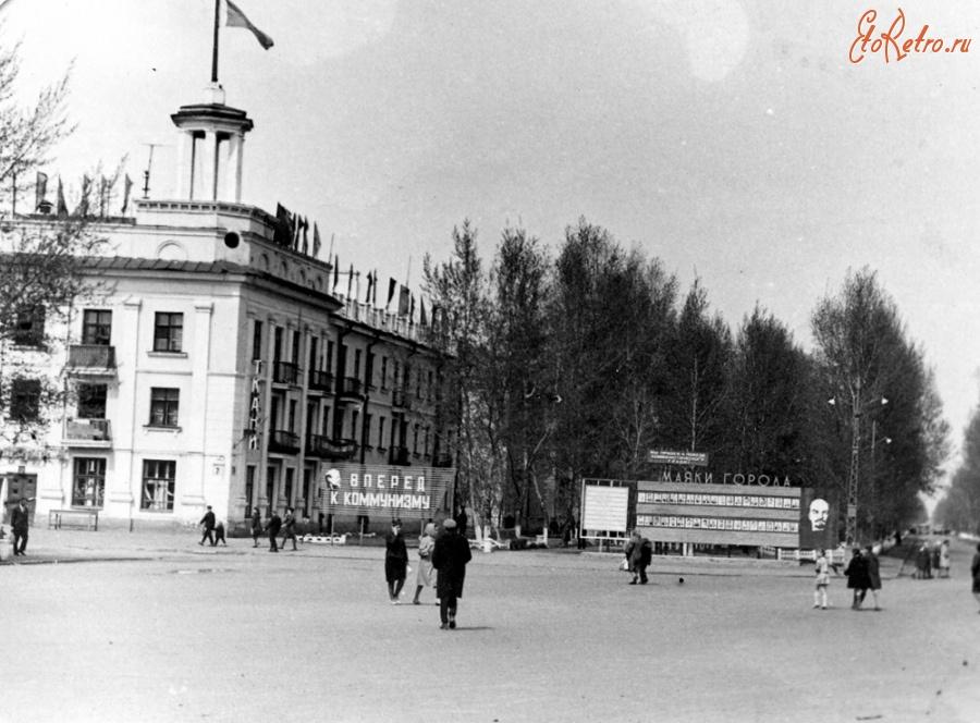 шлюхи город рубцовск