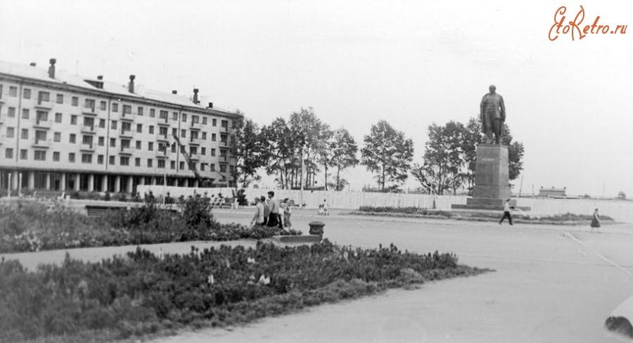 что рубцовск фото города старые простые собачки