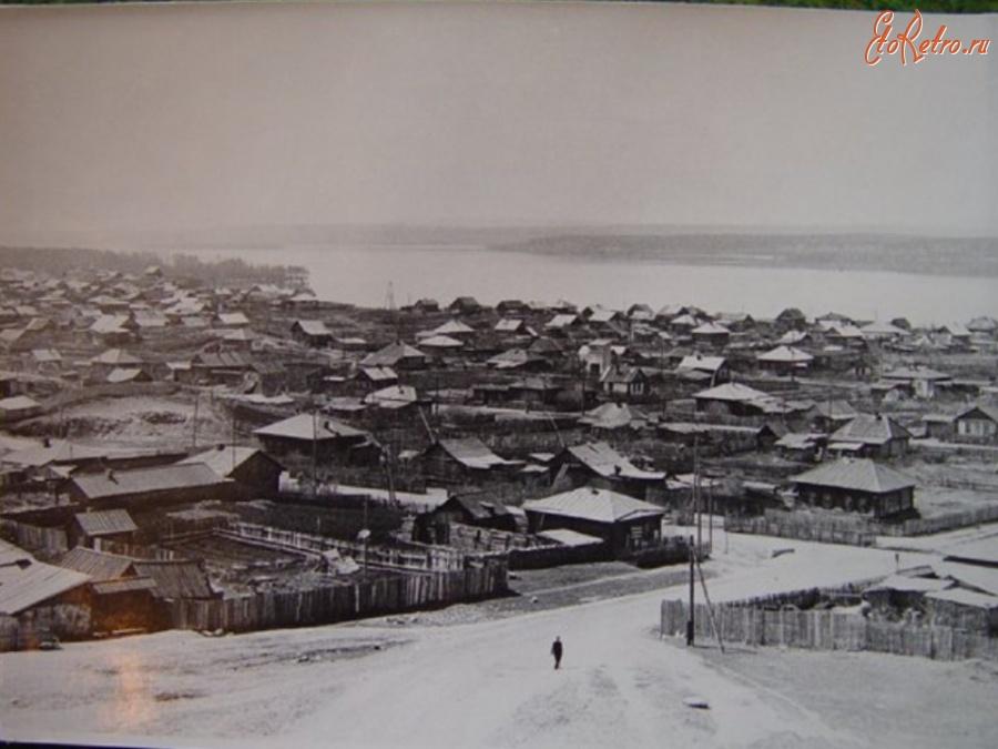 Картинки города чебаркуля старых лет