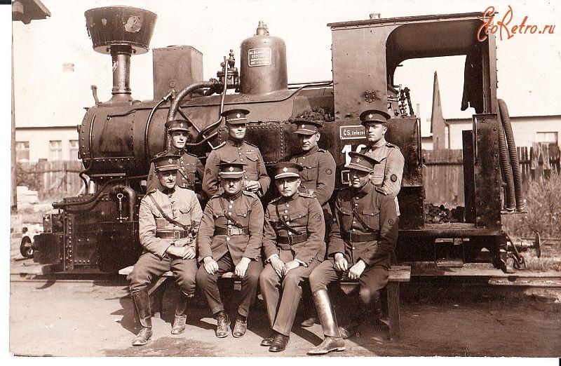 белье подходит пробежная норма локомотивной бригады быть белье
