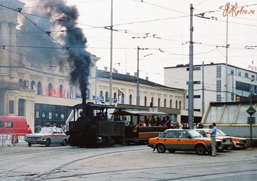 фотографии поезд саратов москва