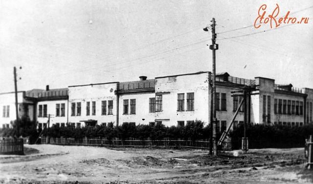Кемерово сельская поликлиника телефон