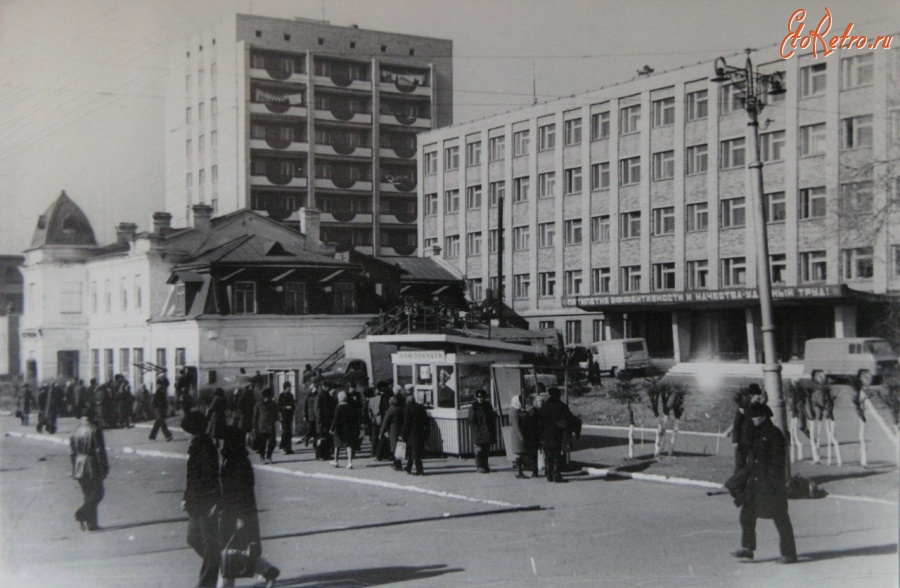 уссурийск фотографии старого города сделаны запросы