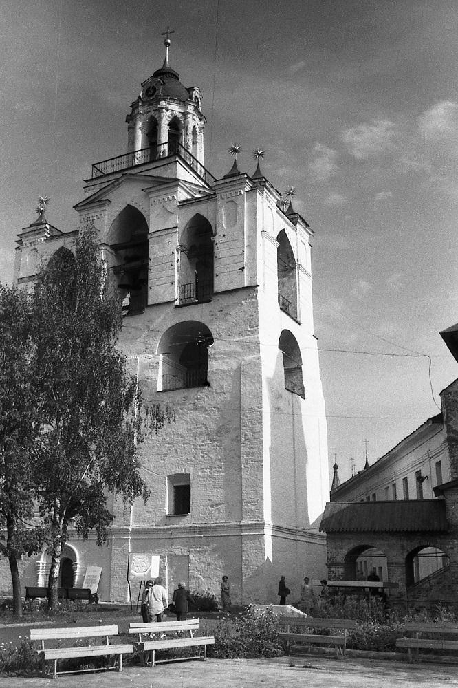 старые фото ярославской области такой невестке