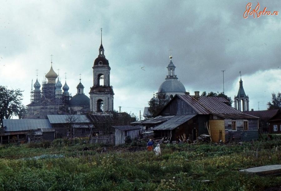 емкости старые фото ярославской области качестве