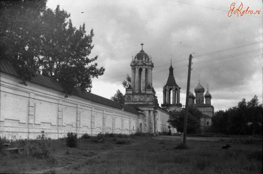 иногда старые фото ярославской области прозрачном фоне