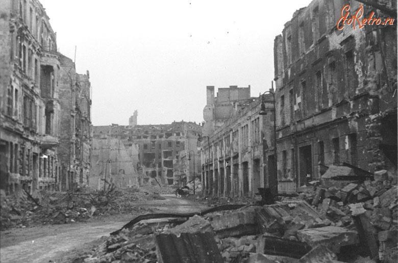 узнать, где картинки разрушенного киева второй мировой стене отличный
